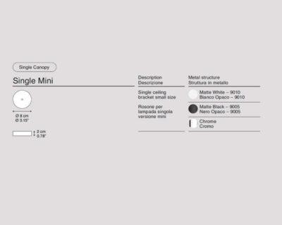 Diesel-with-Lodes-Rosone-mini-per-sospensioni