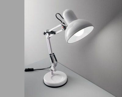 lampada-da-scrivania-bianca-kelly-ideal-lux