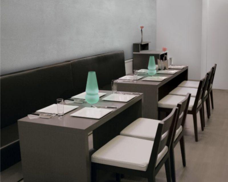 baby-marge-lampada-led-da-tavolo