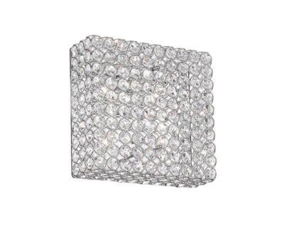 Admiral-Ideal-Lux-Plafoniera-cromo-e-cristalli