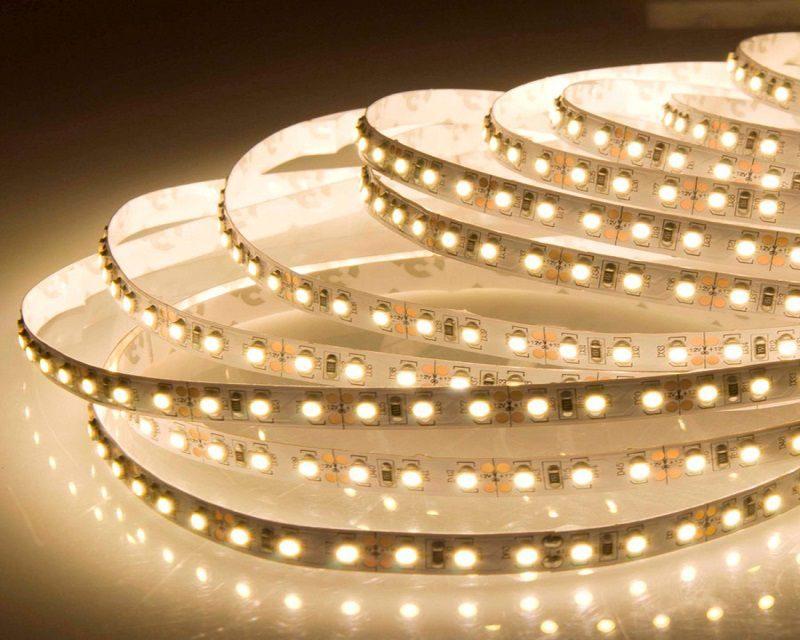 eco-strip-led-marino-cristal-ip20