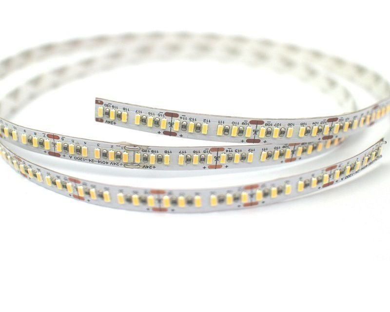 pro-hi-efficiency-strip-led-marino-cristal-ip20