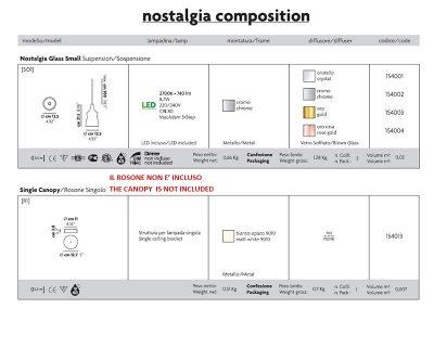 nostalgia-small-studio-italia-design-sospensione-led-dimmerabile-disegno-tecnico