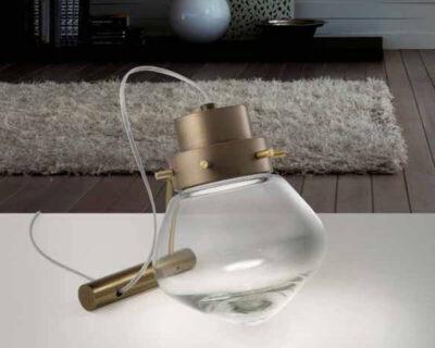 light-heart-sillux-lampada-da-tavolo