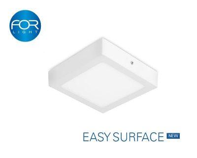 plafoniera-led-quadrata-2-easy-forlight