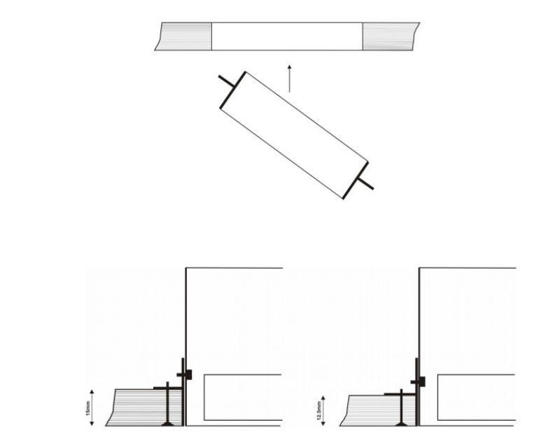 frameless-faretti-orientabili-a-scomparsa-istruzioni-montaggio