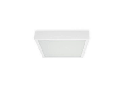 box-linealight-plafoniera-led-quadrata-bianca
