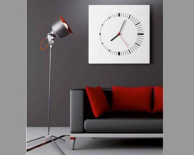 piantana-vintage-industriale-moderna-leds-c4
