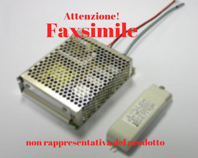 Alimentatore-immagine-faxsimile