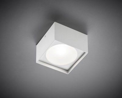 Cube-Square-Vivida-Plafoniera-led-Quadrata