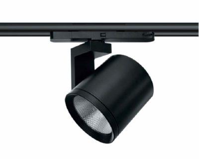 lena-beneito-proiettore-led-orientabile-nero-per-binario
