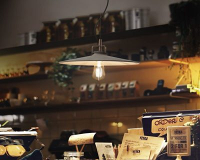 brooklyn-lampadario-sospensione-classico-ideal-lux