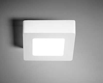 Plafoniera-led-6W-quadrata-vpl01_06-vivida