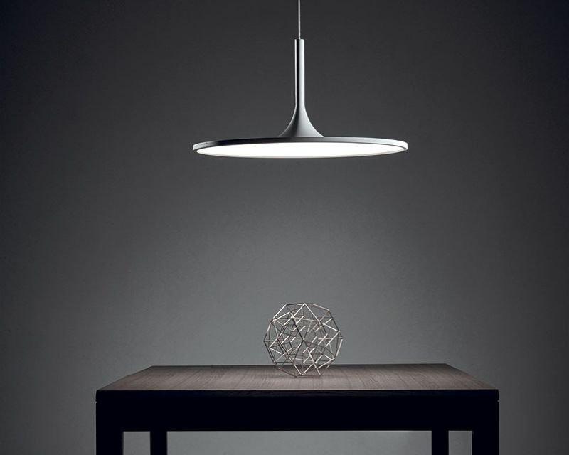 lampadario-led-tondo-piatto-halo-vivida