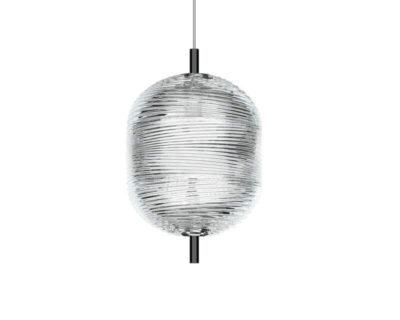 Jefferson-Studio-Italia-Design-Lampadario-Led-Cristallo-Boemia-Small