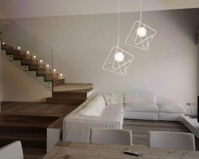 inciucio-lampadario-sospensione-moderno-gibas