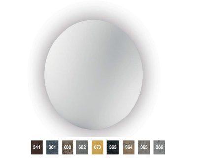 lampada-parete-gesso-colori-800×640