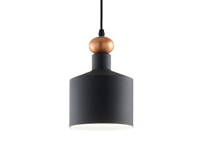 triade-lampadario-classico-sospensione-ideal-lux