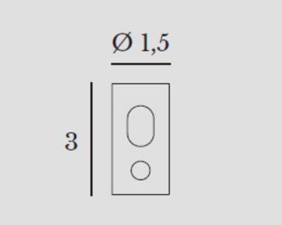 188-d-gibas-decentratore-per-sospensioni