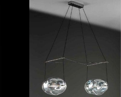 bom-bon-sillux-lampadario-led-di-design-2luci