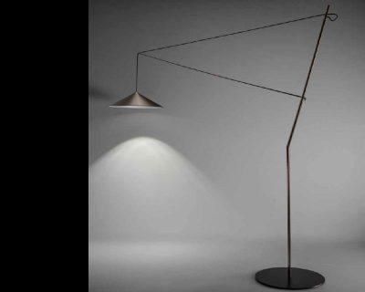 kali-sillux-piantana-led-di-design