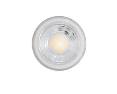 lampadina-led-4w-4000k-beneito-faure