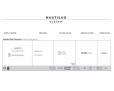 nautilus-studio-italia-design-accessori-2