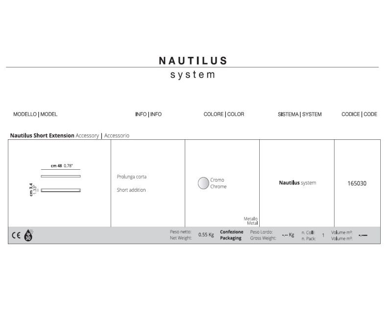 nautilus-studio-italia-design-accessori-2