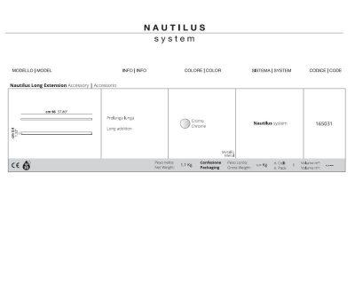 nautilus-studio-italia-design-accessori-3