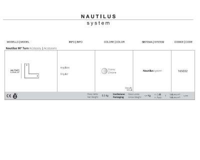nautilus-studio-italia-design-accessori-4