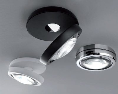 nautilus-studio-italia-design-plafone-led-dimmerabile-orientabile (1)