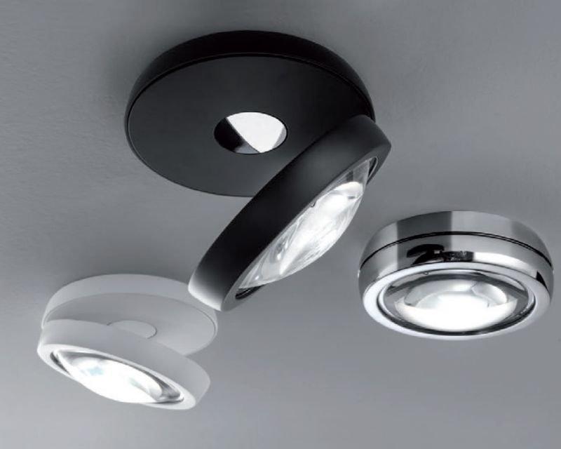 nautilus-studio-italia-design-plafone-led-dimmerabile