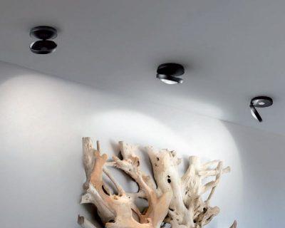 nautilus-studio-italia-design-plafoniera-led-dimmerabile-orientabile