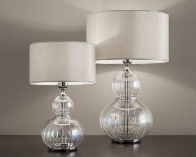 Lampade da tavolo lampade da comodino e scrivania - Lampade da tavolo di design ...