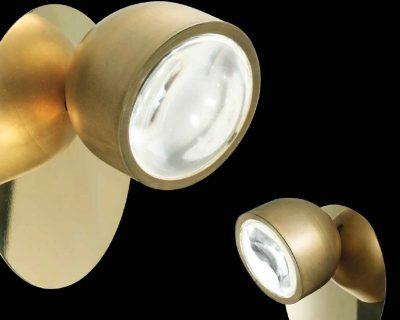 pix-sil-lux-applique-led-di-design-orientabile