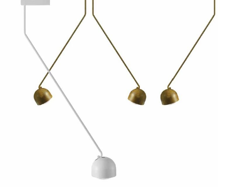 pix-sillux-sospensione-led-orientabile-da-soffitto