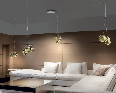 random-studio-italia-design-sospensione-led-decentrata