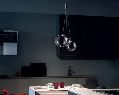 random-studio-italia-design-sospensione-led-di-design