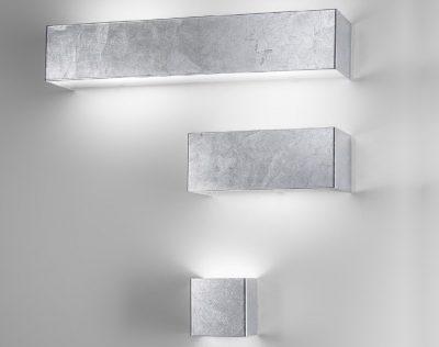 applique-argento-goldie-antealuce