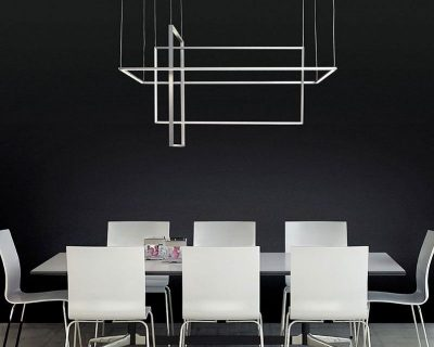 area-sforzin-lampadario-led-design