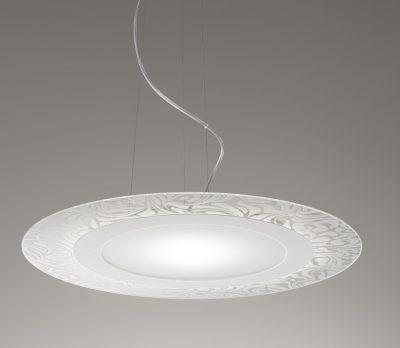 bloom-antea-luce-sospensione-led-luminosa