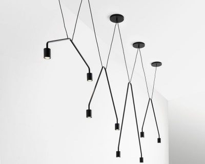caos-contract-sforzin-lampadari-design