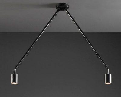 caos-sforzin-lampada-a-soffitto-di-design