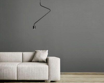 caos-sforzin-lampada-a-soffitto-led-dimmerabile