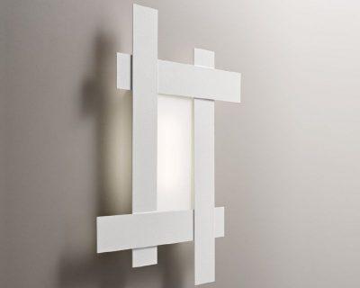 framing-antealuce-applique-led-di-design
