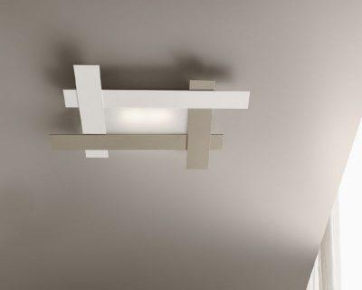 framing-antealuce-plafoniera-led-contemporanea