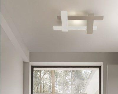 framing-antealuce-plafoniera-led-di-design-bianca-e-tortora
