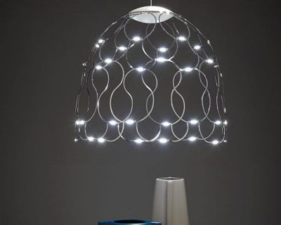 lady-lamoi-lampadario-led