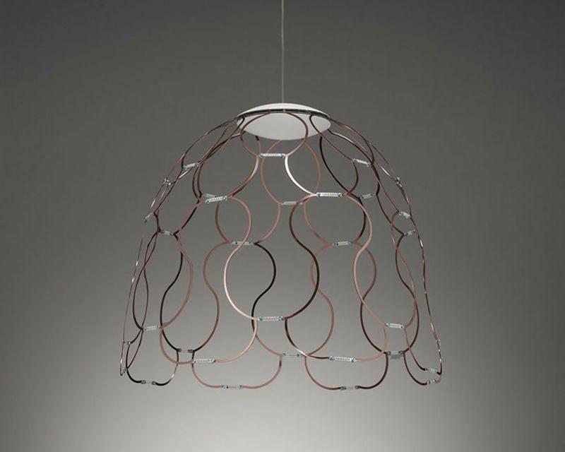 lady-lamoi-lampadario-led-design