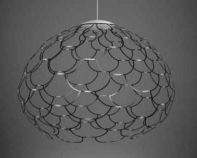 lamoi-sforzin-sospensione-led-metallo